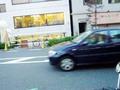 images/6n_meguro