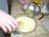 apple_cake_making