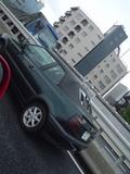 cab_on_the_metoro