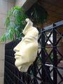 images/egypt