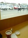 excel_cafe