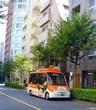 images/hatiko_bus