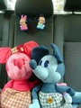 images/mickeyminny