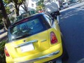 images/mini_cooper