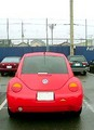 images/newbeetle_rear