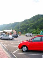 images/parking