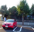 images/parking_lot2