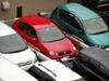 images/polo_parking3