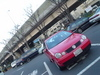 polo_parking_lot_m