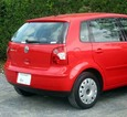 images/polo_rear