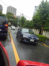 rain_306c