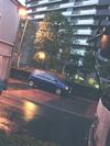 rain_r_twingo