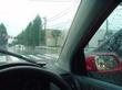 images/rainy_drive