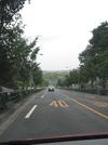 road_run