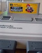 images/super_famicom