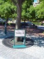 images/taxi