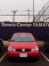 tennis_polo