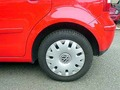 images/tire