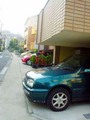 images/towns