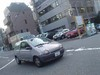 twingo_tokyo
