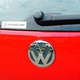 images/vw_back